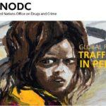 Глобальный отчет по ситуации с торговлей людьми 2018