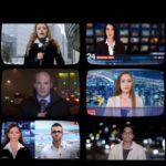 «We Believe: The Best Men Can Be»: социальное видео от Gillette призывает задуматься над «лучшим собой»