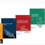 Кратко о главном: ЕКОМ подготовила краткие справки о ситуации с ВИЧ среди МСМ в странах региона ВЕЦА