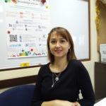 Вебинар Наталии Пашко «Возрастные особенности детей 10-14 лет. Норма развития и признаки насилия»