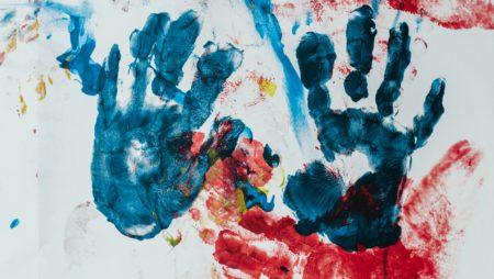 Из выступления Верховного комиссара ООН по правам человека Мишель Бачелет на 80-ой сессии Комитета ООН по правам ребёнка