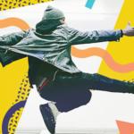 Первый в Украине онлайн-курс «Коммуникации для социальных изменений: версия поколения Z»