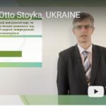 Европейский онлайн-курс для врачей по лечению табачной зависимости