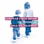 Европейский доклад о положении дел в области предупреждения жестокого обращения с детьми (2018 г.)