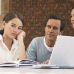 «Почему дети не доверяют родителям?» — мнение специалиста по вопросам сексуальной грамотности