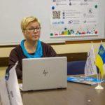 Вебинар Катерины Бояршиновой «Буллинг: опасное явление в образовательной среде»