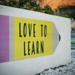 Онлайн-курс: «Недискриминационный подход в обучении» от Ed Era