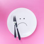 Подростки в зоне риска: пищевые расстройства. Что нужно знать?