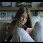 #УважніБатьки: информационная кампания о проблеме груминга