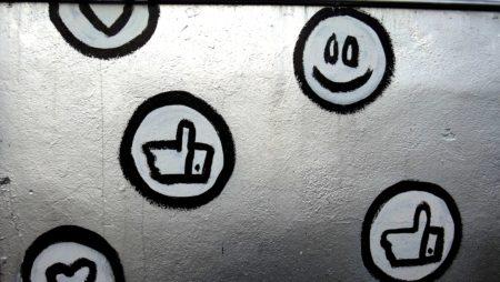 Подросток и соцсети: польза или вред? Мнения