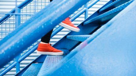 Физическая активность и здоровье подростков. Новые данные HBSC- 2018, Украина