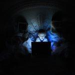 Эксперт ООН инициирует разработку правил в интернете для детей