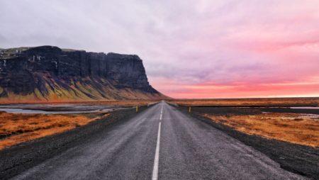 «Теперь мир слушает». Об исландском опыте работы с подростками