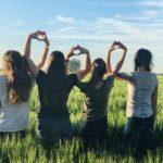 «Половое воспитание — залог здоровья и ответственного поведения подростков и молодежи» — один из месседжей Всеукраинской кампании в рамках Недели планирования семьи — 2019