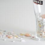 Подростки и психоактивные вещества: как выявить и что предпринять