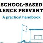 Школьная профилактика насилия — 2019 год (издание на английском языке)