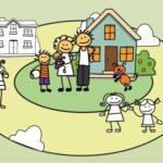 Пособие «Родителям о раннем вмешательстве. Услуге, которая меняет жизнь»
