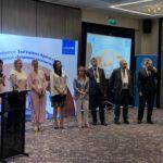 «Разорвать круг насилия»: Национальная конференция «Остановим насилие над детьми»