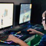 Интернет-игры представляют опасность для психического здоровья
