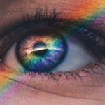 ЮНЭЙДС и Фонд ЛГБТ начинают исследование, посвящённое счастью, сексу и качеству жизни ЛГБТИ