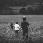 «Дети должны мечтать, а не работать в поле»: сегодня отмечается Всемирный день борьбы с детским трудом