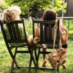 Глубинные убеждения или шесть базовых потребностей детства