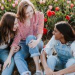 Летний онлайн-курс «Эффективное общение родителей с детьми подросткового возраста» начнётся 10 июня