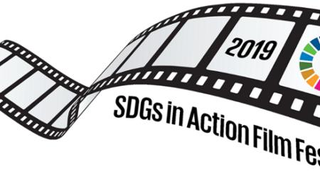 П'ять документальних фільмів про Цілі сталого розвитку