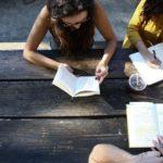 SEE Learning: новая программа для украинских школьников научит сопереживанию