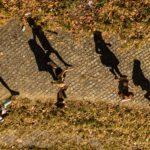 Подростковый кризис и трудности возраста. Как «пережить» взросление?