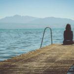 Когда всё надоело: что нужно знать о детской депрессии?