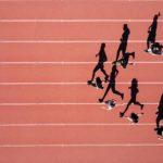 Предложен к обсуждению проект Стратегии развития физического воспитания и спорта среди учащейся молодежи до 2025 года