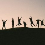 Исследование: Что значит быть здоровым на языке подростка?