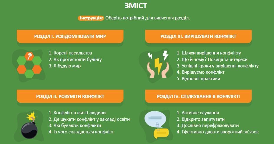 онлайн-курс11