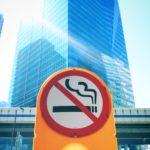 Подростки — главная целевая аудитория табачных компаний
