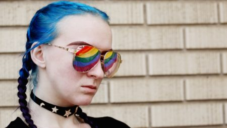 ЛГБТ-подростки и школьная среда. ВБО «Точка опоры» провела национальное исследование