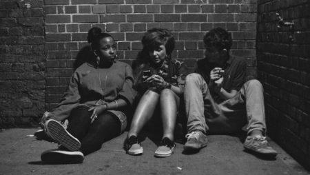 Шкільний буллінг: ЮНІСЕФ надав нові дані U-Report про кібербулінг і булінг в освітньому середовищі
