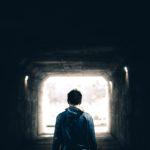 Самоубийство является второй главной причиной смерти молодежи: 10 сентября- Всемирный день предотвращения самоубийств