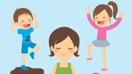 Як подолати стрес та попередити емоційне вигорaння