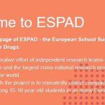 ЮНИСЕФ представит результаты европейского опроса о курении, употреблении алкоголя и наркотических веществ среди подростков в Украине