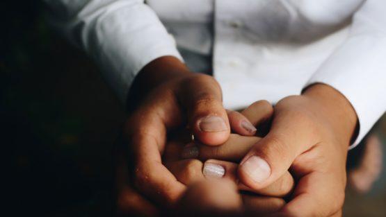 Третий вебинар Елены Мешковой из тематического блока: «Медицинские услуги, дружественные к подросткам и молодежи» (30.10.2019), на украинском языке