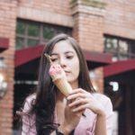 Вебінар Олени Мешкової «Основи раціонального харчування. Порушення харчової поведінки. Сучасні методи профілактичної роботи з підлітками»