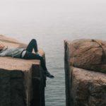 Шестой вебинар Оксаны Придатко серии вебинаров для консультантов «Профилактика эмоционального выгорания у специалистов вспомогательных профессий» (на украинском языке)