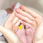 Вебінар Наталії Муравйової серії вебінарів «Деякі аспекти успішного грудного вигодовування» (друга тема)