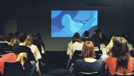 Всеукраїнська кампанія проти кібербулінгу Docudays UA презентувала анімаційні ролики про кібербулінг. Автори – діти