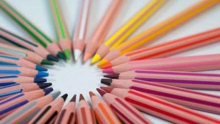 28 січня запрошуємо на вебінар «Європейська система якості освіти: дослідження і практика»
