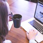 Шість навчальних вебінарів для консультантів про психоактивні речовини (ПАР) та особливості консультування підлітків щодо ПАР (листопад-грудень 2019 року)