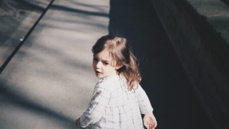 The Guardian:  Важка дитяча депривація залишає свій слід на все життя
