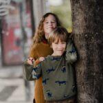 «Убезпечені батьки = у безпеці діти» – сьомий вебінар проєкту «Підвищення якості дошкільної освіти в Україні» (02.03.2020 р.)