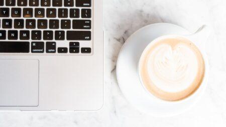 Бесплатные онлайн-курсы с 23 марта 2020 года